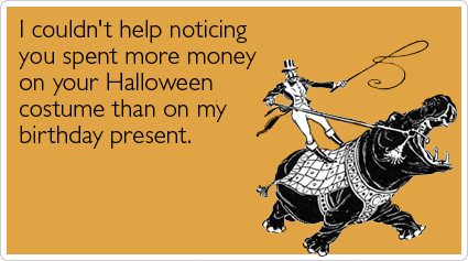 The 25 Funniest Halloween Memes 2015 - Blue Mail Media - Blog
