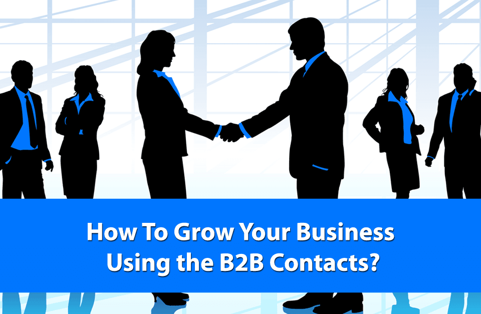 grow-business-b2b-contacts
