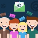 Animated GIFs in Email