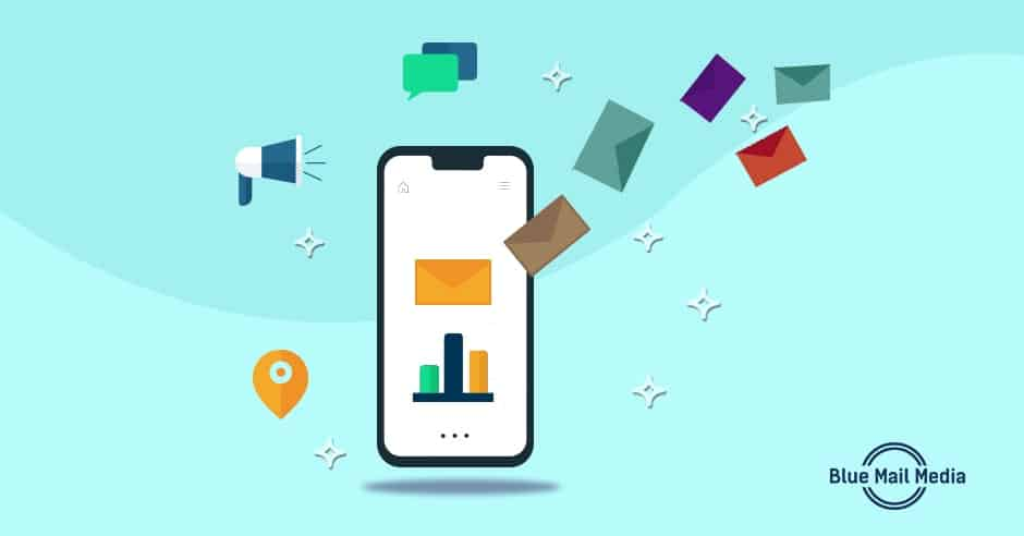 7 Mobile Friendly Email Campaign Tips