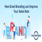 4-b2b-branding-tips-to-increase-sales