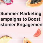 7-cost-effective-summer-marketing-ideas-to-enhance-customer-engagement