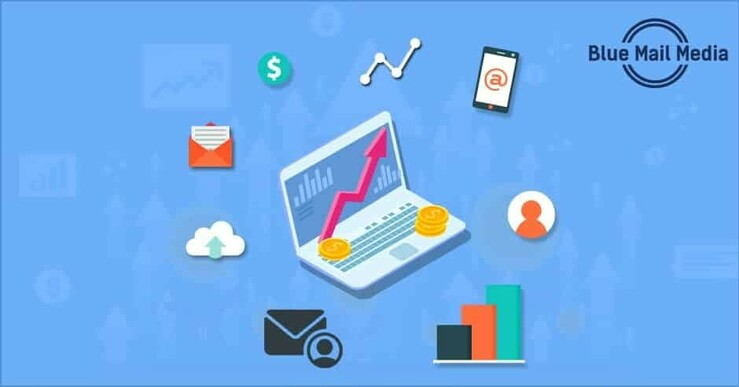 5-essential-tips-for-improving-your-email-marketing-roi