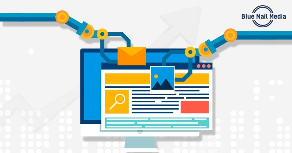 How Can Email Marketing Automation Improve Customer Experience?