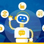 5-sectors-that-will-benefit-the-most-from-chatbots