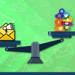 7-reasons-email-marketing-preferred-over-social-media