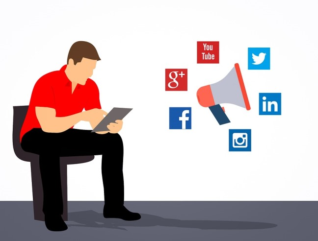 social-media-appending