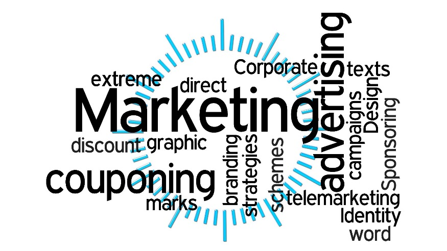 what is integrated marketing