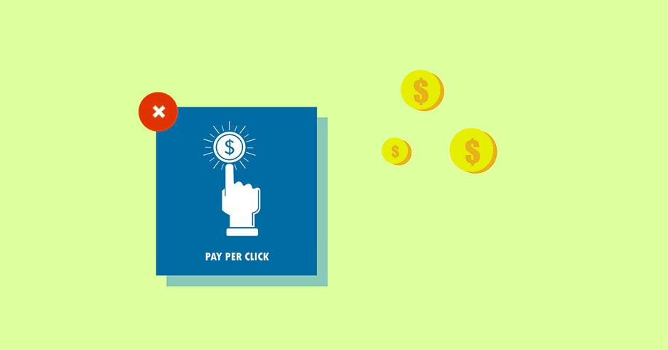 pay-per-click-marketing