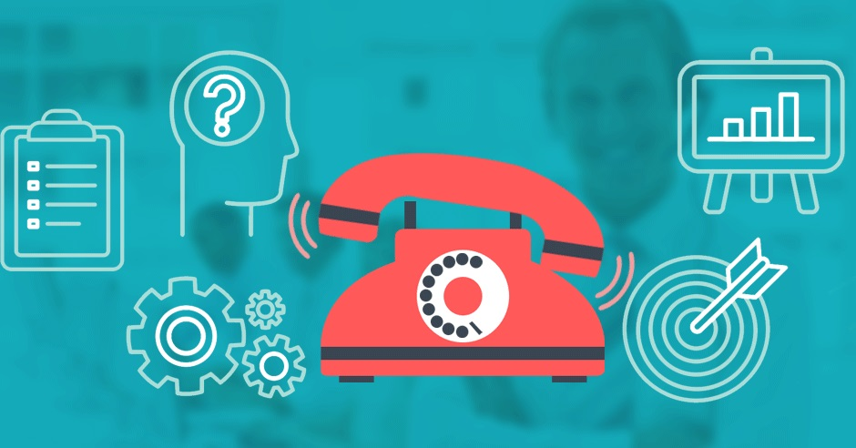 Quality Data Essential For Telemarketing