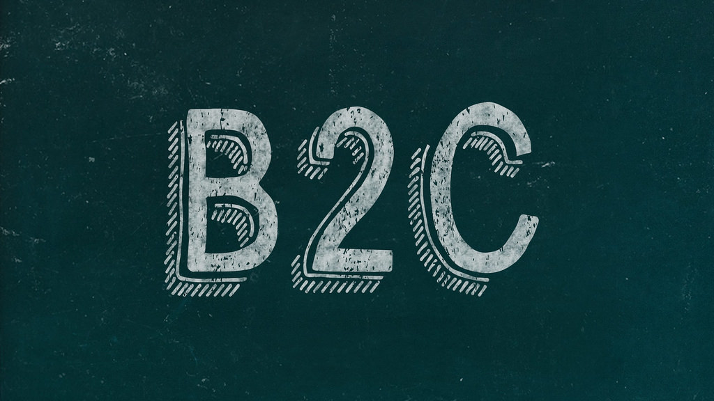 What-is-B2C-Marketing