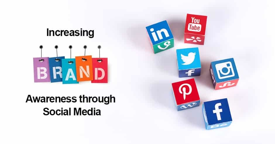 Image result for Brand Awareness On Social Media