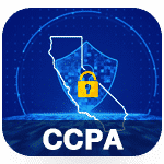 CCPA-Compliance