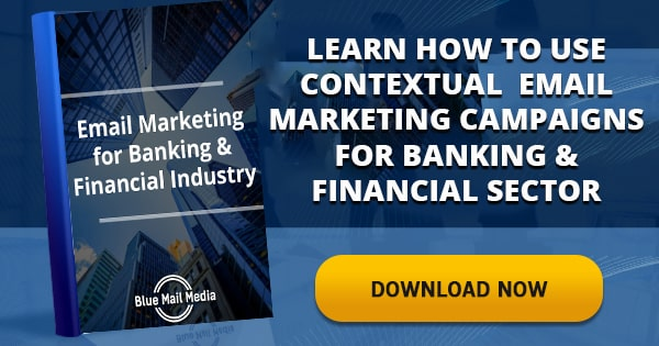 Finance and Banking Industry Whitepaper